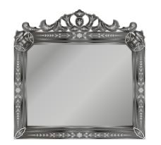 威尼斯镜图片