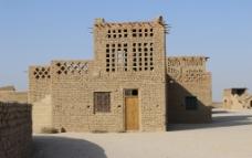 土房子圖片