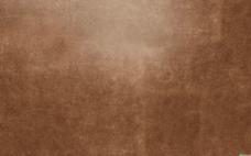 褐色背景素材