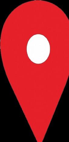 logo 标识 标志 设计 矢量 矢量图 素材 图标 228_463