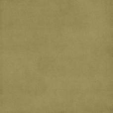 淘宝纯色背景图片