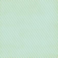 浅色淡雅斜条纹背景图片