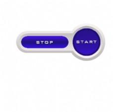 Web 按钮