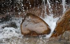 水滴水珠图片