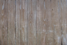木纹颓废背景素材