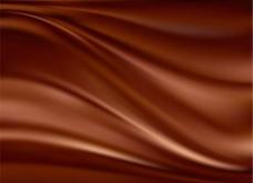 巧克力美食朱古力图片