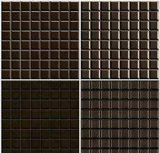 巧克力背景图片