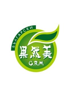 水果生鲜类logo图片