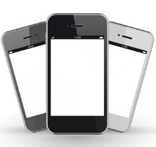 手机 手图片