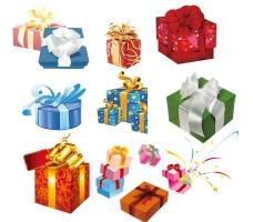 礼品 礼物