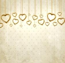 情人节图片