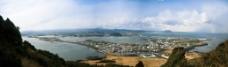 济州海景图片