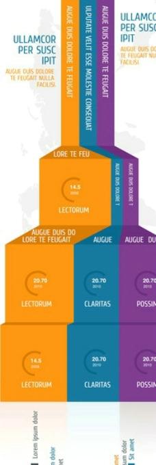 统计图表图片
