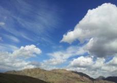 新疆伊犁河谷风景图片