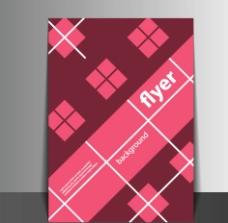 传单画册封面背景图片